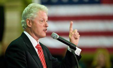 Elezioni Usa, Bill Clinton: le luci e le ombre della Stanza Ovale