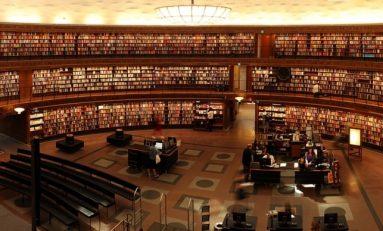 Beni culturali, pioggia di milioni per biblioteche e musei: ecco i 23 progetti finanziati
