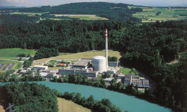Terremoto, centrale nucleare di Krško potrebbe essere a rischio