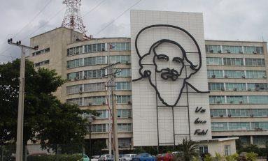 Fidel in politica estera, una storia di corsie preferenziali