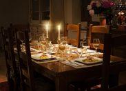 Home Restaurant, regole su tutto ma non sulla sicurezza alimentare