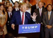 """Elezioni Usa, l'America di """"Gran Torino"""" porta Trump alla Casa Bianca"""