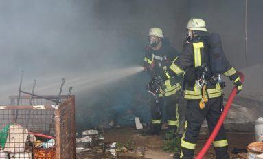 "Israele in fiamme, Netanyahu: ""E' terrorismo"""