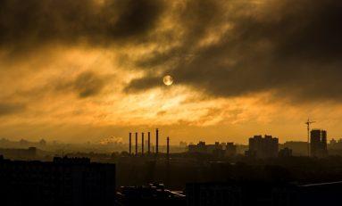 Ambiente, l'indiziato numero uno si chiama pm10. Oms: causa 3 milioni di morti l'anno