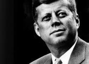 Elezioni Usa, John Fitzgerald Kennedy: il presidente dei diritti civili