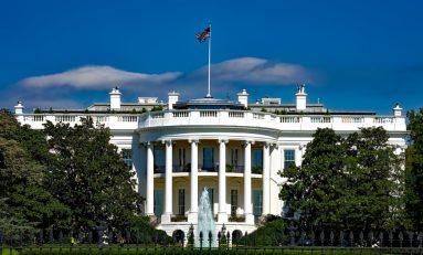 Usa, il generale trasformista che piace a Donald Trump