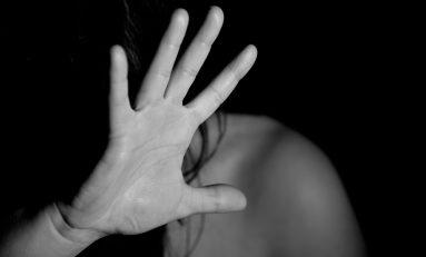 Violenza sulle donne: ogni tre giorni una vittima. In Italia 116 casi nel 2016
