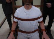 Condanne a morte, il 2016 anno record per le esecuzioni