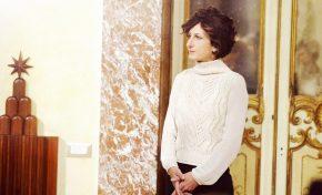 #SognandolaCalifornia. A.A.A. cercasi First Lady italiana