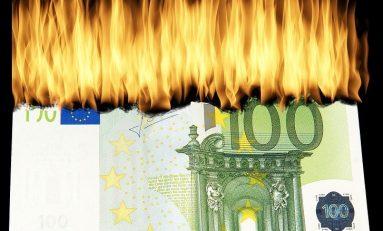 #OPINIONECONOMICA. Le banche centrali manipolano i mercati