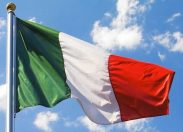 L'OPINIONE/ Magistratura e finanza: l'Italia è sotto attacco
