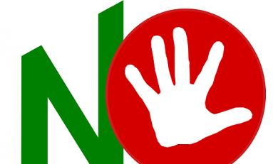 Referendum, vince il No: Renzi si dimette