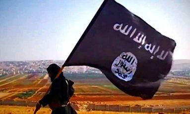 #ANALISI. Isis: internazionalizzare il conflitto arrivando in Occidente