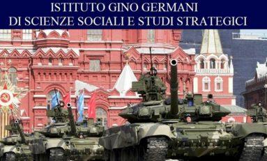 """Terrorismo, Germani: """"Per anni eccessiva tolleranza verso ideologia salafita"""""""
