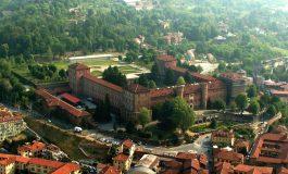 Beni culturali, il Mibact affitta i più importanti siti storici dell'Italia