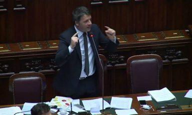 Referendum, stampa estera: forte preoccupazione per la situazione italiana