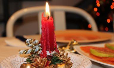 Festività solidali, un posto a tavola per i meno fortunati