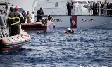 Italia, le emergenze del 2016: immigrazione, sicurezza e stabilità