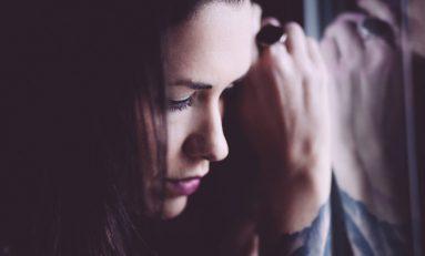 Molestie sul lavoro: una donna su due vittima almeno una volta nella vita