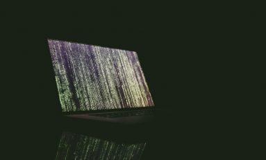 Yahoo, il data leak che sta spaventando gli utenti