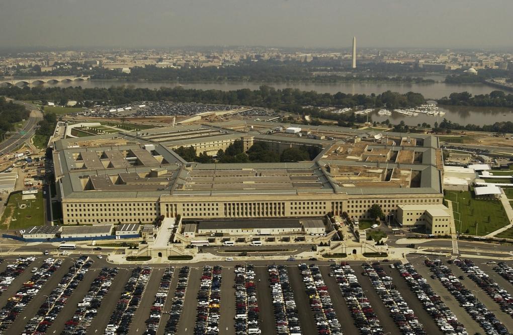 """Pentagono, il """"Mad Dog"""" voluto da Trump alla Difesa: nomina che piace all'establishment"""