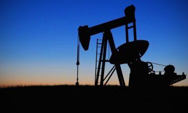 Economia, 2016 anno delle crisi: crollo petrolio e allarme banche