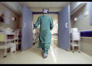 Riforma sanità, fusione selvaggia delle Asl: entro il 2017 saranno solo 97