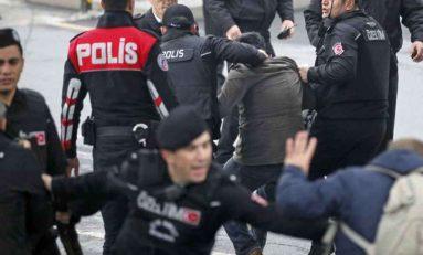 """Attentato di Capodanno: il voltafaccia di Erdogan dietro il """"Bataclan turco"""""""