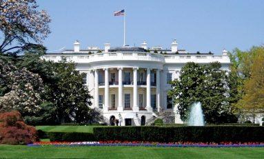 Ambasciata Usa a Gerusalemme, cautela di Washington