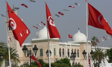 Tunisia, omicidio del comandante Zawari: l'ombra del Mossad