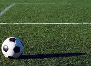 """Calcio, la Cina mette un tetto a stipendi calciatori stranieri: """"Spreco di denaro"""""""