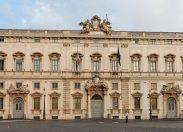 Italicum, la Corte Costituzionale ha deciso: ecco la nuova legge elettorale