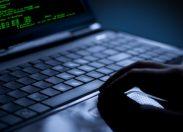 Cybercrime: Solo il 19% delle imprese è consapevole dei rischi informatici