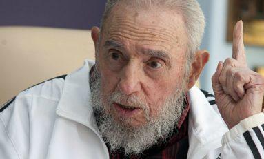 """Cuba dopo Fidel, sfida tra Canel """"el Lindo"""" e la figlia di Raul"""