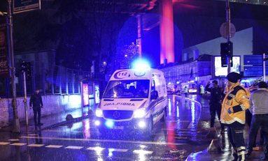 """Istanbul, l'attentatore: """"Siamo imprevedibili e imprendibili"""""""