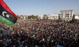 Libia, Italia corre ai ripari: attentato ambasciata agita acque esecutivo