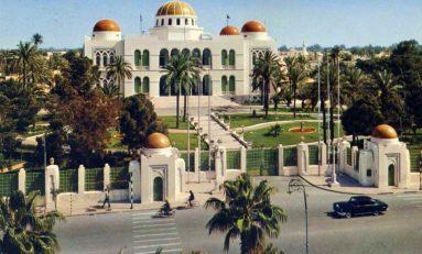 Libia, Sarraj attacca Haftar: responsabile attacco ambasciata italiana