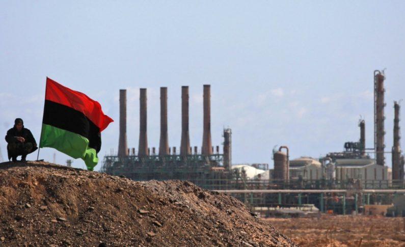 Libia, nelle mani di Trump la soluzione al caos