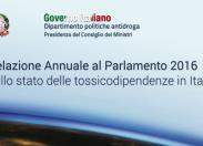 Italia da sballo: il mercato della droga vale 14 miliardi di euro