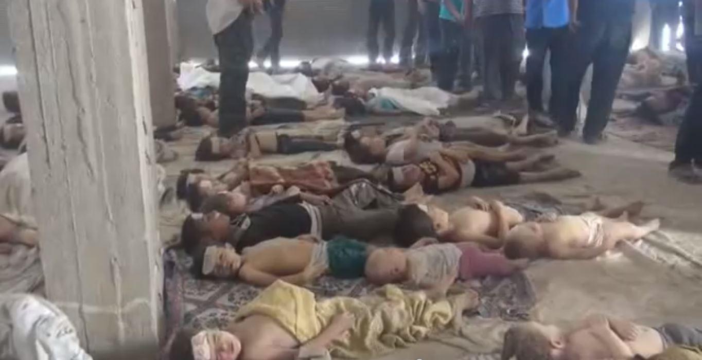 Siria, a gennaio al via i negoziati di pace. Ma la situazione nel paese resta critica
