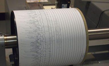 Sisma, 4 scosse di fila: neve e terremoto affossano il Centro Italia