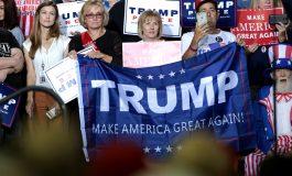 Usa, Trump fa sul serio: ecco i primi ordini esecutivi firmati