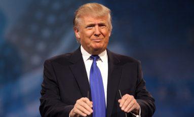 Usa, Trump sfida Cina e Russia: due importanti rivali strategici