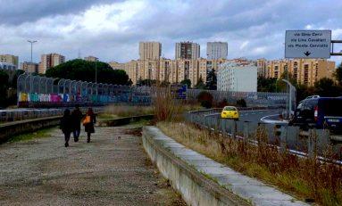 Sicurezza, al via a Roma gli Osservatori territoriali. Ma nelle periferie regna il degrado