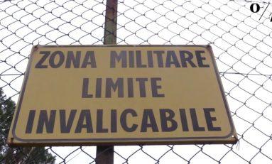 Amianto nel Lazio, 5.320.915 metri quadri totali censiti nel territorio