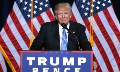 Usa, Trump contro tutti: il decreto sui musulmani crea indignazione