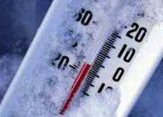 Ipotermia, ecco cosa succede al corpo umano esposto a temperature rigide