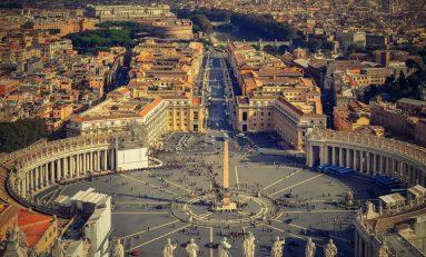 """Roma, torna lo spettro degli """"Anni di Piombo"""""""