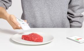 Dal naso elettronico alla pastiglia intelligente: ecco come prevenire le intossicazioni alimentari