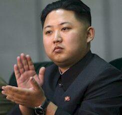 """Nord Corea, la grande incognita: informazioni solo da """"soffiate"""" cinesi"""
